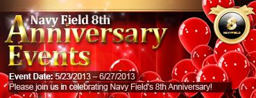 nf-anniversary-event