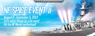 nf-spice-event-2