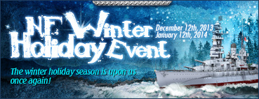 nf-winter-event