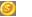 NavyField en Español - Portal Icon_olive
